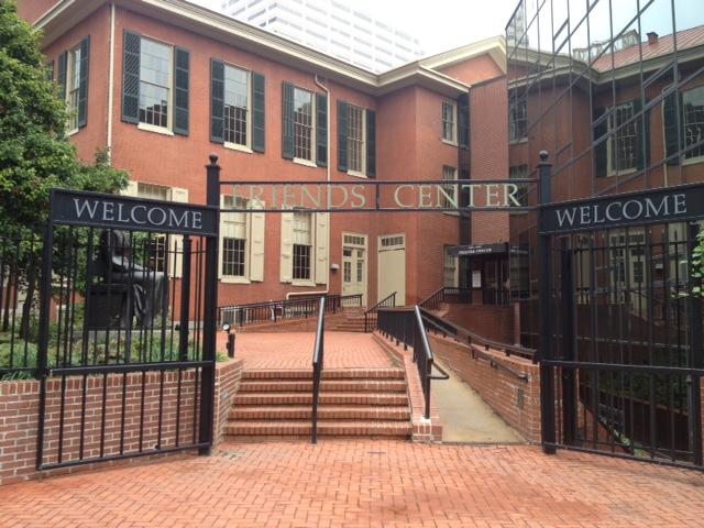 friends-center-5-entrance-gate-2