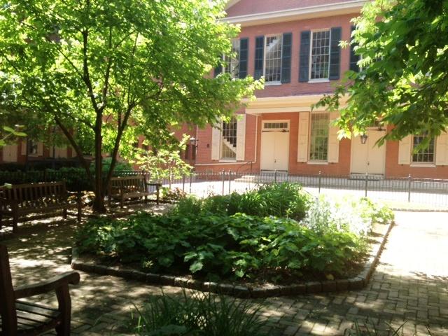friends-center-6-garden