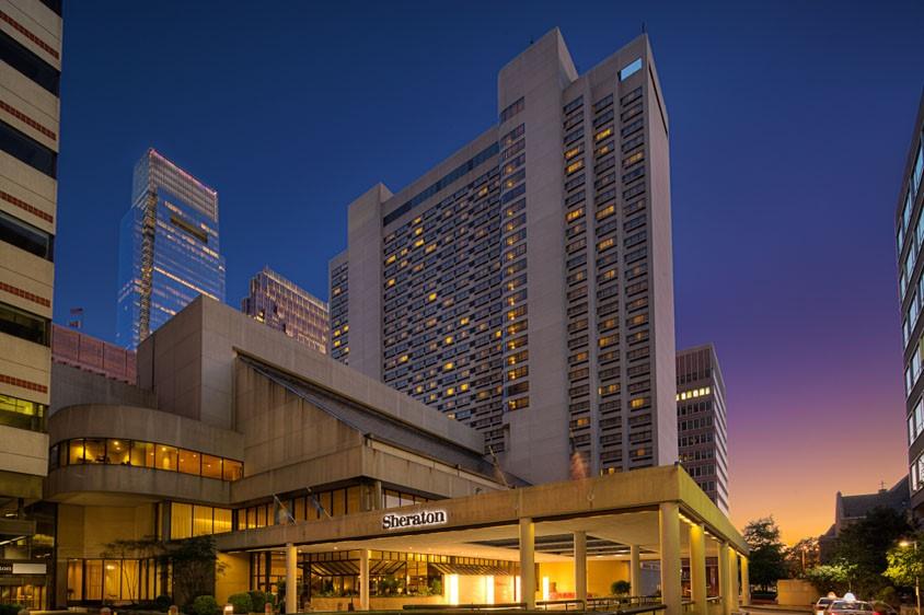 hotel-exterior-2
